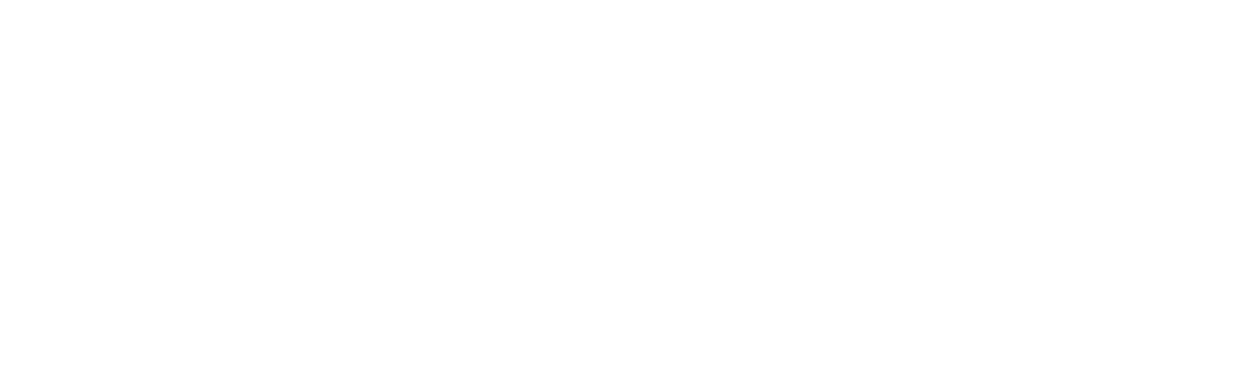 Myzie Media